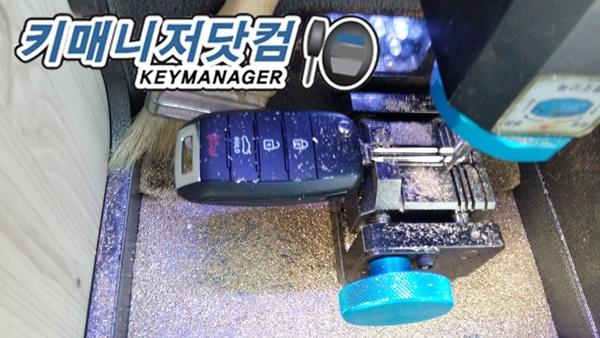 여주열쇠 3.jpg